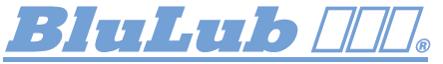 blulub