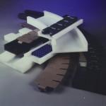 Slide-Trax-150x150