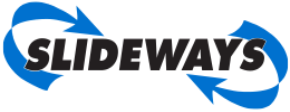 slideways-logo.png